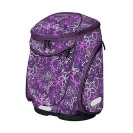 Школьный рюкзак MagTaller Fancy Blossom