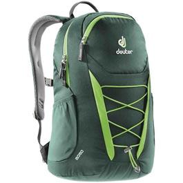 Рюкзак Deuter Go Go Зеленый