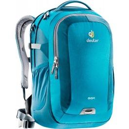 Рюкзак Deuter Giga Голубой