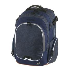 Школьный рюкзак Walker Wizzard Blue Melange 42114/172
