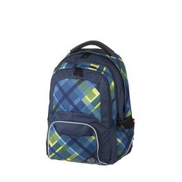 Школьный рюкзак Walker Switch Checker