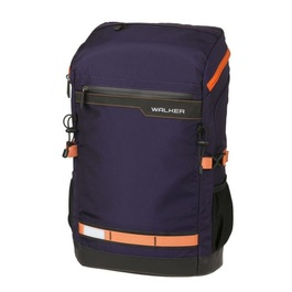 Рюкзак Walker Ray Hype Violet 42146/74