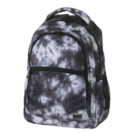 Школьный рюкзак Walker Base Classic Tornado