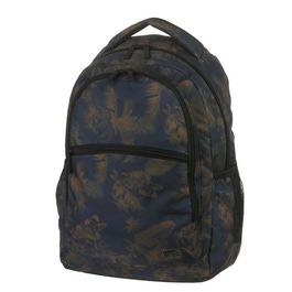 Школьный рюкзак Walker Base Classic Dark Flowers