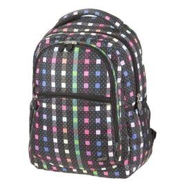 Школьный рюкзак Walker Base Classic Dizzy Dots