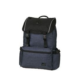 Рюкзак Walker Trace Collect Blue Melange