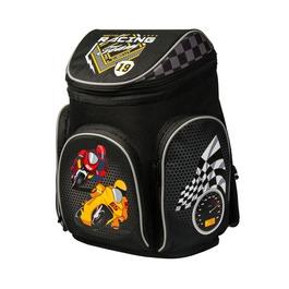 Школьный рюкзак MagTaller Boxi Racing Team