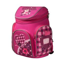 Школьный рюкзак MagTaller Boxi Girl