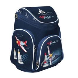 Школьный рюкзак MagTaller Boxi Air race