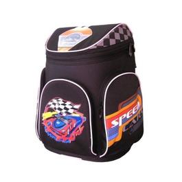 Школьный рюкзак MagTaller Boxi Speed cars