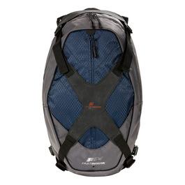 Рюкзак Fastbreak L AERIAL Темно-синий