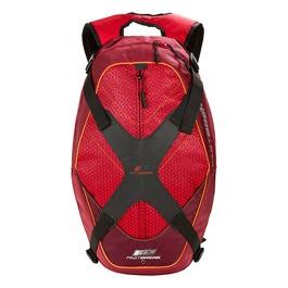 Рюкзак Fastbreak ALLROUND Красный