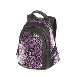 Школьный рюкзак Walker Fun African Queen