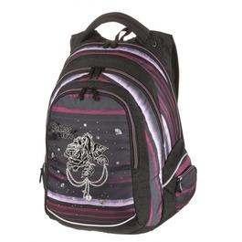 Школьный рюкзак Walker Fun Endless Love