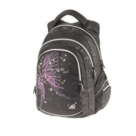 Школьный рюкзак Walker Fun Wonderland
