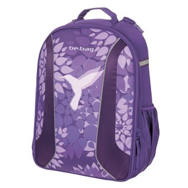 Школьный рюкзак Herlitz BE.BAG AIRGO Free Bird