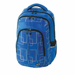 Рюкзак Walker Frame Blue