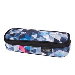 Пенал-косметичка Herlitz Be.Bag Cube Snowboard