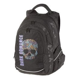 Школьный рюкзак Walker Fun Dark Romance