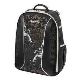 Школьный рюкзак Herlitz BE.BAG AIRGO Skater