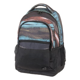 Школьный рюкзак Walker Base Classic Blue Pile