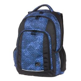 Школьный рюкзак Walker Snatch Haze Blue