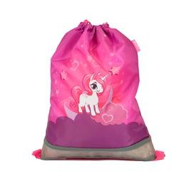 Мешок для сменной обуви MagTaller Unicorn 31216-45
