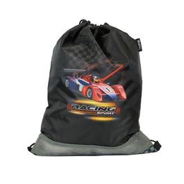 Мешок для сменной обуви MagTaller Racing 31616-70