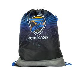 Мешок для сменной обуви MagTaller Motocross 31616-32