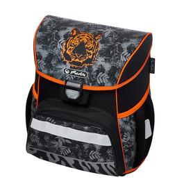 Школьный ранец Herlitz LOOP Tiger без наполнения 50020652