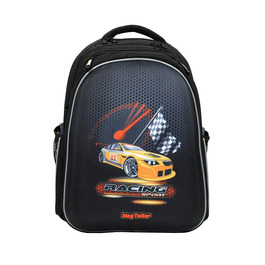 Школьный ранец MagTaller Stoody Racing 40719-18