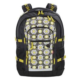 Школьный рюкзак 4YOU Jumpac Кружева 11550033249