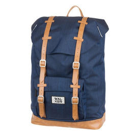 Рюкзак Walker Liberty Concept Blue 42255/70