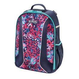 Школьный рюкзак Herlitz BE.BAG AIRGO Leo 50015115