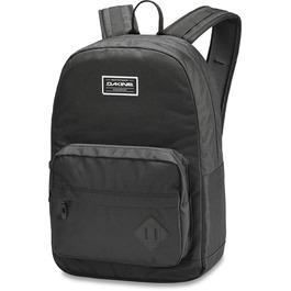 Рюкзак Dakine 365 Pack 30L Black (черный)