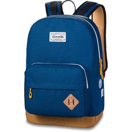 Рюкзак Dakine 365 Pack 30L Scout (синий)