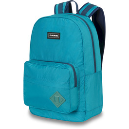 Рюкзак Dakine 365 Pack 30L Seaford (бирюзовый)