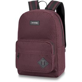 Рюкзак Dakine 365 Pack 30L Taapuna (сливовый)