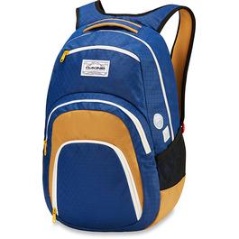 Рюкзак Dakine Campus 33L Scout (синий)