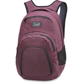 Рюкзак Dakine Campus 33L Plum Shadow (сливовый)
