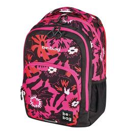 Школьный рюкзак Herlitz BE.BAG Be.Ready Pink Summer 24800280