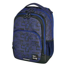 Школьный рюкзак Herlitz BE.BAG Be.Ready Smashed Dots 24800266