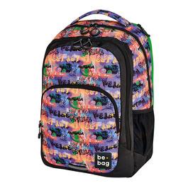 Школьный рюкзак Herlitz BE.BAG Be.Ready Street Art 1 24800273