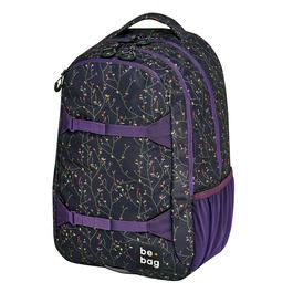 Школьный рюкзак Herlitz BE.BAG Be.Explorer Flower Wall 24800136