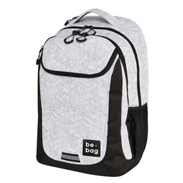 Школьный рюкзак Herlitz BE.BAG Be.Active Block By Block 24800181