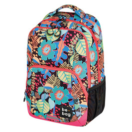 Школьный рюкзак Herlitz BE.BAG Be.Freestyle Jungle 24800211