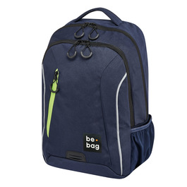 Школьный рюкзак Herlitz BE.BAG Be.Urban Indigo Blue 24800105