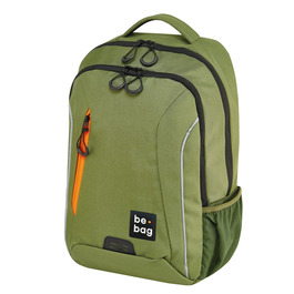 Школьный рюкзак Herlitz BE.BAG Be.Urban Chive Green 24800112