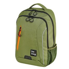 Школьный рюкзак Herlitz BE.BAG Be.Urban Chive Green 24800112
