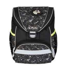 Школьный ранец Herlitz Ultralight Plus Space 50026883
